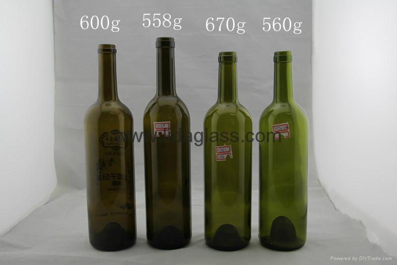 wine glass bottle 4