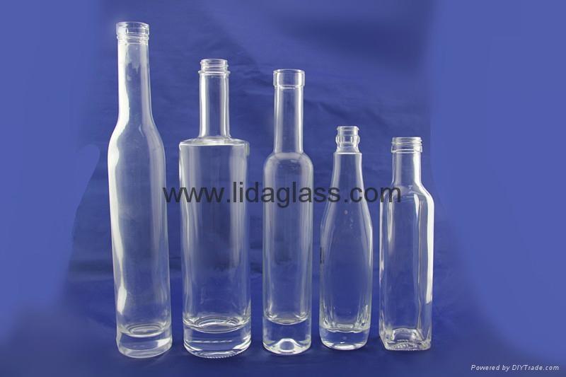 wine glass bottle 5