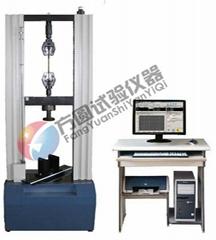 WDW-10KN微机控制电子  试验机