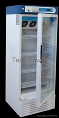 Blood Bank Refrigerator (BBR-240L)