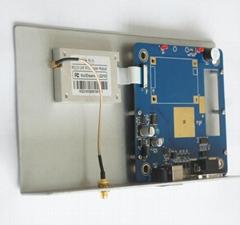 R2000 UHF RFID Module (M2210)