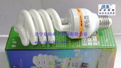 空氣淨化節能燈貼牌