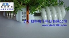 小型空氣淨化器貼牌
