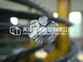 prestressed concrete steel strand