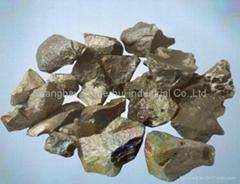 Ferro molybdenum export in low price