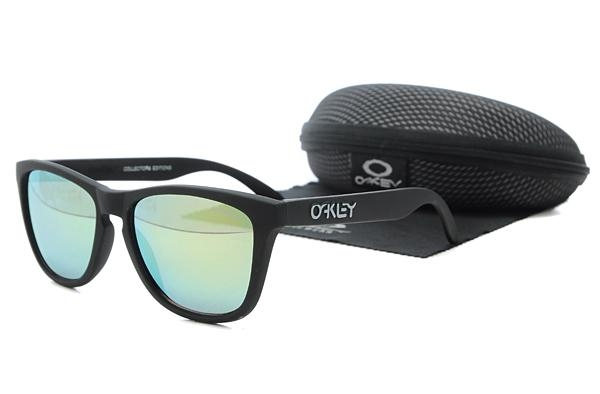 U6qrub1dnbhgizt Cheap Oakley Sunglasses Uk