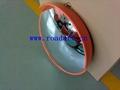 广角镜、反光镜、交通镜、防盗镜