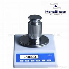 20kg electronic balance scale