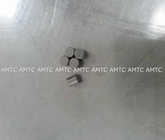 Samarium cobalt disc magnet