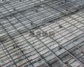 高层建筑地基加固钢筋焊接网 2