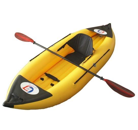 лодки пвх рыбачок