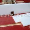 超高分子量聚乙烯PE板材