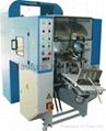 Fully automatic punching machine MF-3815