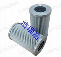RFDBN/HC331F10C1.X回油濾芯