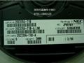 高频三极管2SC3356 R2