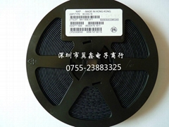 BCX53-16  NXP原装正品