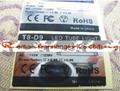 PVC sticker printing/free shipping/By
