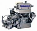 Marine Diesel Engine 2