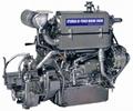 Marine Diesel Engine 3