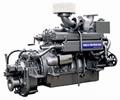 Marine Diesel Engine 5