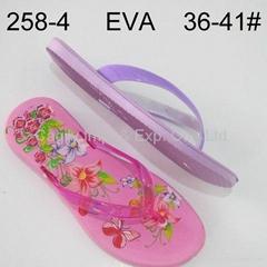 258   EVA   30-35#   36-41#