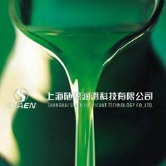 特賣 隨恩SQ5B/200L 防鏽切削液 高速磨削液 綠色高效 1:20濃縮