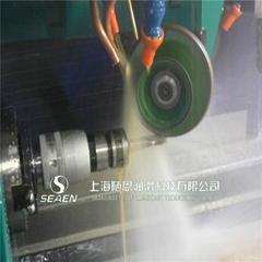 隨恩SQ1A/200L 乳化型切削液 防鏽皂化油 數控車 加工中心冷卻液