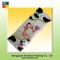 High Quality Popsicle Plastic Bag 3