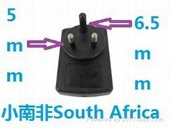 小南非电源