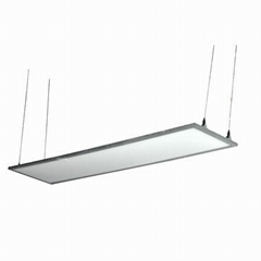 36W, LED Panel Light