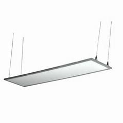 45W, 5630SMD, LED panel light