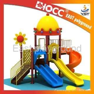 fun and safe playground set for children usement 2