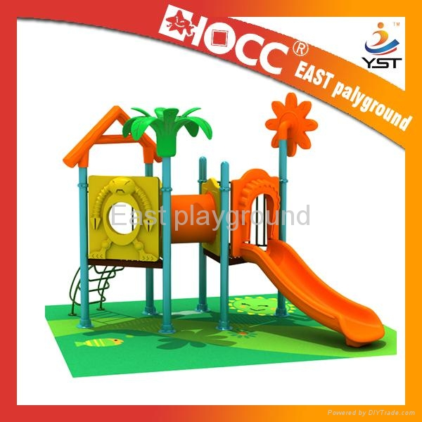 fun and safe playground set for children usement 3