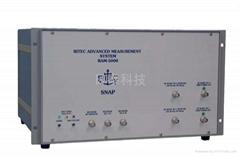 RAM-5000 SNAP