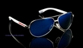 Free shipping Prada sunglasses women sunglasses men sunglasses