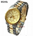 2013 hot sale fashion cheapest brands watches all the watches under 28$ (Hot Product - 2*)