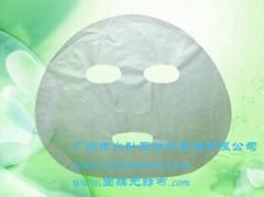 水溶性面膜贴