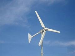 1kw wind turbine/windturbine generator