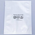 ESD shielding bag/ Moisture barrier bag