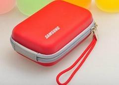 Cool EVA camera bag