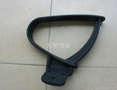 怡揚RT-H300辦公椅扶手