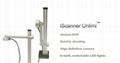 iScanner Unlimi 3-in-1 scanner
