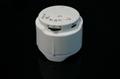 iScope Hera WIFI Microscope for iphone ipad Samsung smartphones
