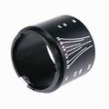Lens Barrel for Camera,Projector Binocular and Scope Lens Units
