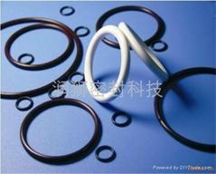 FFKM全氟醚密封圈O型环