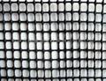 聚乙烯塑料方格网