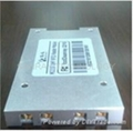 IMPINJ R2000 UHF RFID Reader Module Four Port
