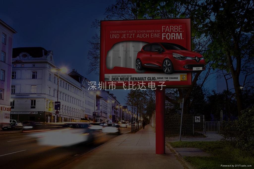 el  advertisement  4