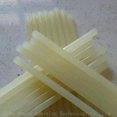 hot melt adhesive glue stick