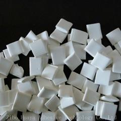 hot melt adhesive glue grain
